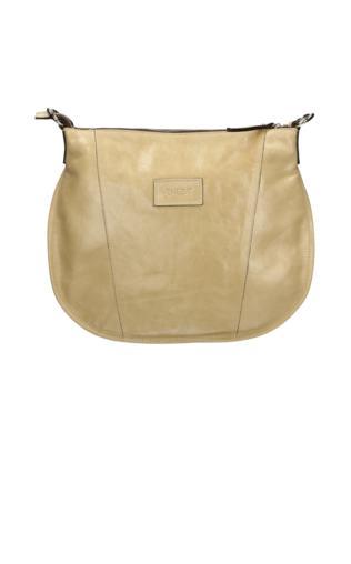 b0bb52cb Kategorie produktów - Shoperia.pl - UNISONO Sukienka - 143-248 SABBI