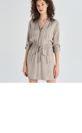 8ad07ea7531b0c Sukienki - Shoperia.pl (kolor biały)