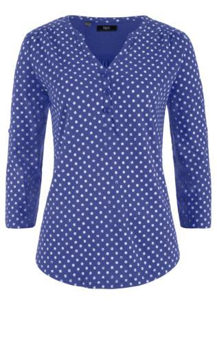 ad7ad610df240 Ubrania dla kobiet - Shoperia.pl
