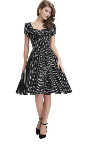 470c5fc9b6 Kategorie produktów - Shoperia.pl - Czarna Sukienka Waking Up