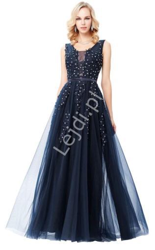 c43674472d Kategorie produktów - Shoperia.pl - Sukienka Janisa