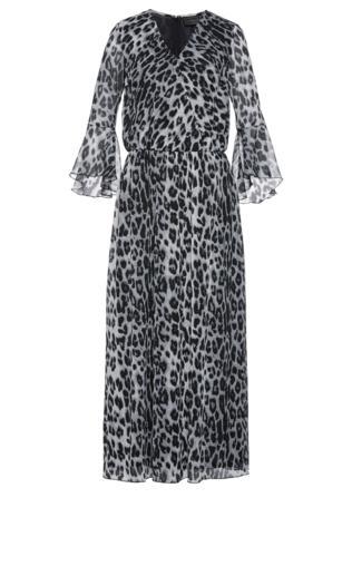 a0effc4eaf Sukienki - Shoperia.pl (kolor beżowy)