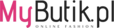 Logo sklepu MyButik.pl