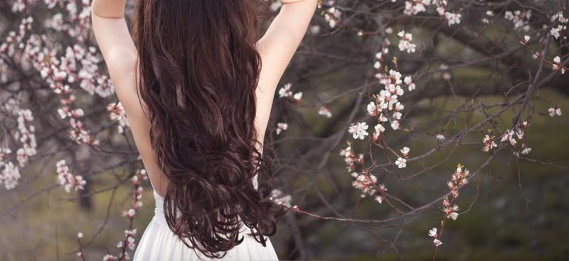 Najmodniejsze Fryzury Na Wiosnę 2019 Którą Wybierzesz