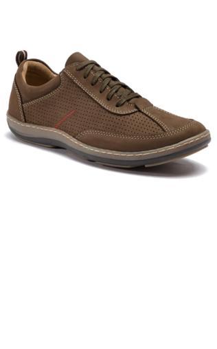 550d5ed79f15c Sandały LASOCKI FOR MEN - MI20-MATEO-01 Brązowy 1 Sandały skórzane -  {Shoperia} Lasocki For Men