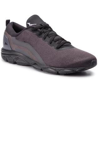 fd263174 Buty Reebok - Flexagon Fit CN6356 Black/White/True Grey Buty treningowe -  {Shoperia} Reebok