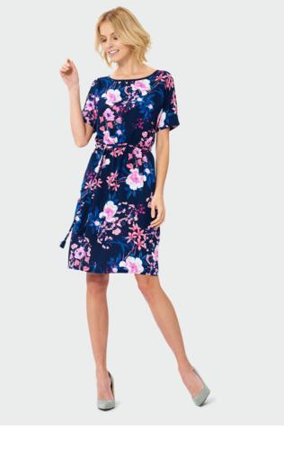 2393c32319 Sukienki - Shoperia.pl