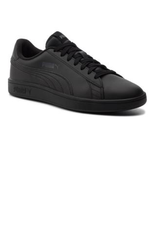 93e129d2bf252 Sneakersy PLEIN SPORT - Lo-Top Sneakers Tiger S19S MSC2061 STE003N White 01  Półbuty i mokasyny - {Shoperia} Plein Sport
