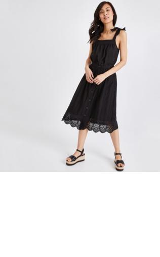 894165d87d62be Kategorie produktów - Shoperia.pl - Sukienka midi